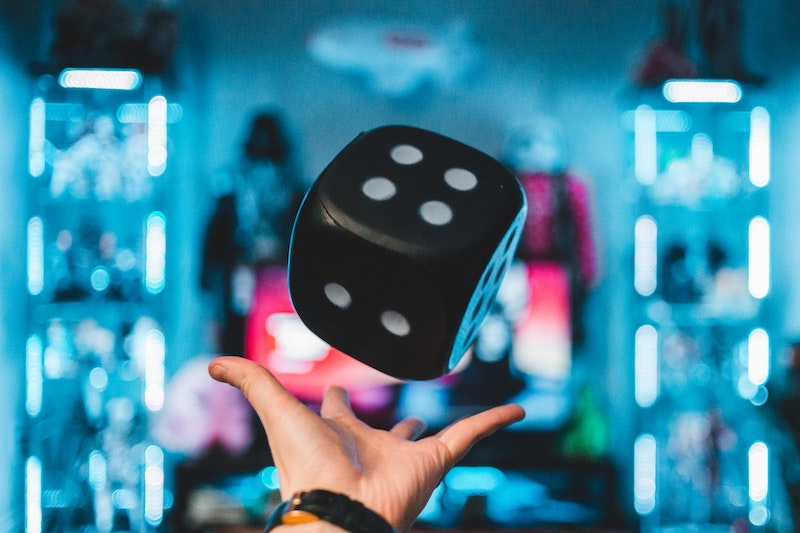 Online Casino Games: 8 Tips to Know Before You Start - Jetset Times
