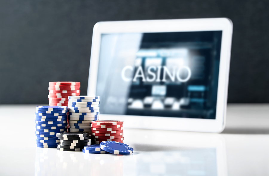 5 Most Popular Casino Games of All Time | Incredible Things
