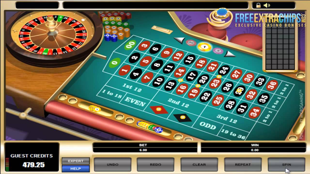 Captain Cooks Casino Video Preview by FreeExtraChips.com - YouTube
