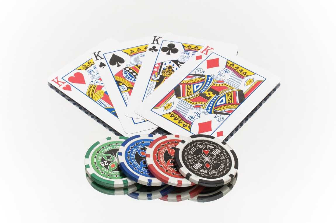 What are Online Casino Bonuses and How Does It Work?