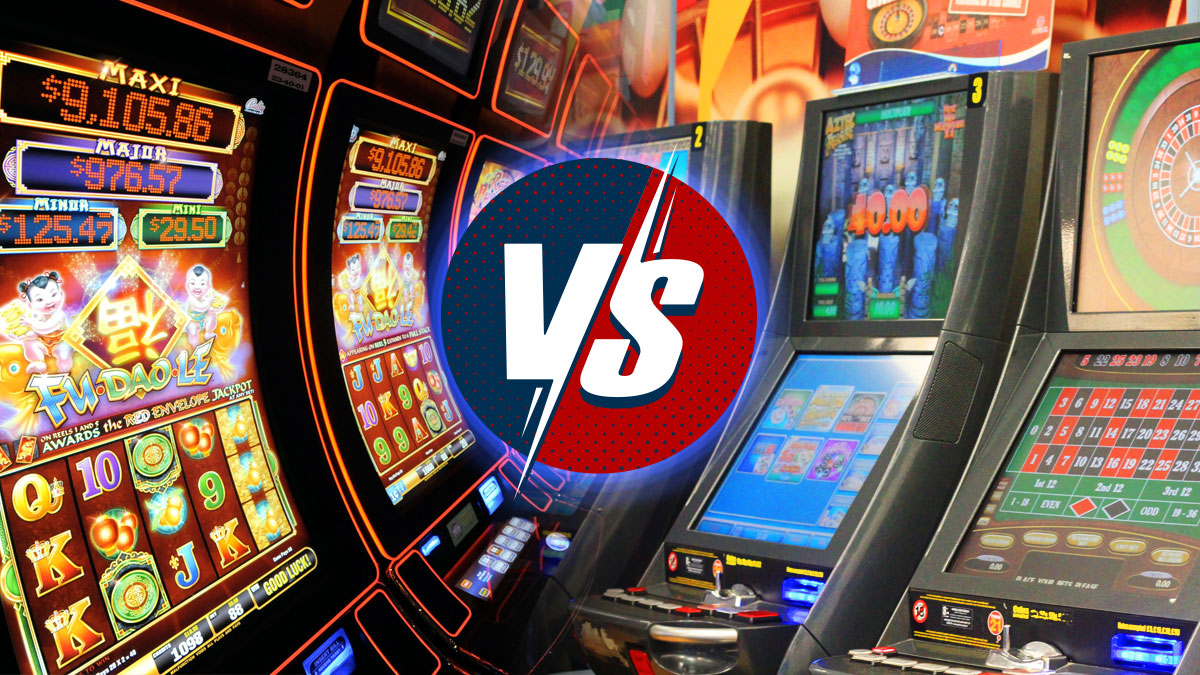 Top Online Slots Manufacturers – Mambo Sprouts